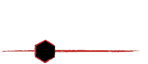Talisman Therapeutics Logo